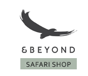 andBeyond Safari Shop by New Headings LLC
